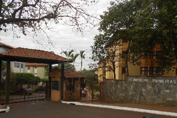 Alugar Apartamentos / Mobiliado em Ribeirão Preto. apenas R$ 650,00