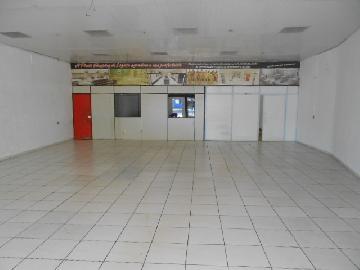 Alugar Comercial / Salão em Ribeirão Preto. apenas R$ 3.500,00