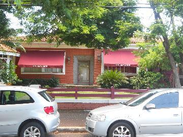 Alugar Comercial / Imóvel Comercial em Ribeirão Preto. apenas R$ 7.000,00