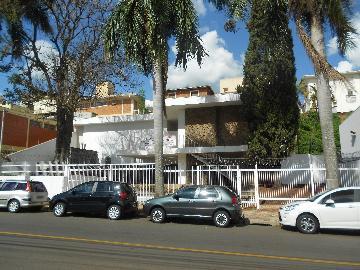 Alugar Comercial / Imóvel Comercial em Ribeirão Preto. apenas R$ 8.000,00