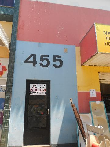 Alugar Comercial / Imóvel Comercial em Ribeirão Preto. apenas R$ 1.000,00