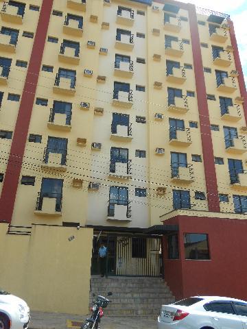 Alugar Apartamentos / Kitchenet em Ribeirão Preto. apenas R$ 500,00