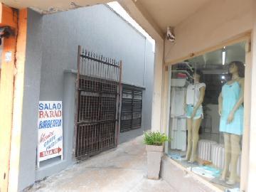 Alugar Comercial / Imóvel Comercial em Ribeirão Preto. apenas R$ 1.800,00