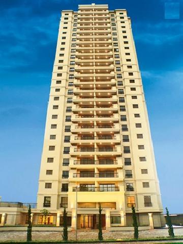 Alugar Apartamentos / Padrão em Ribeirão Preto. apenas R$ 3.200,00