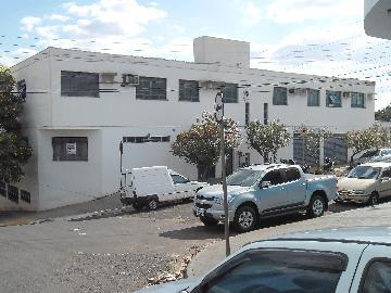 Alugar Comercial / Salão em Ribeirão Preto. apenas R$ 1.750,00