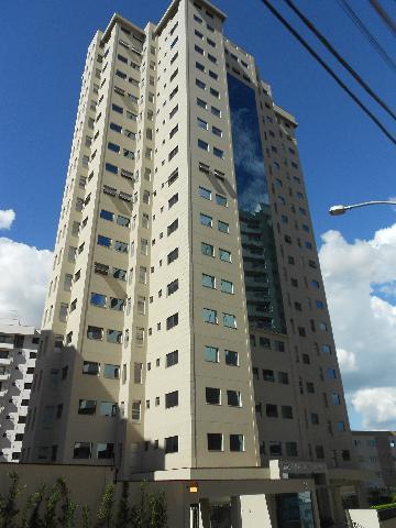 Alugar Comercial / Sala em Ribeirão Preto. apenas R$ 1.500,00