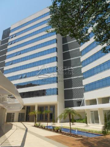 Alugar Comercial / Sala em Ribeirão Preto. apenas R$ 1.000,00