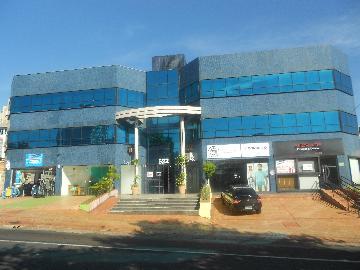 Alugar Comercial / Sala em Ribeirão Preto. apenas R$ 900,00