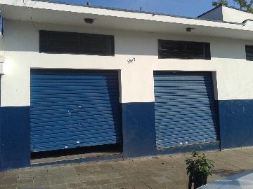 Alugar Comercial / Salão em Ribeirão Preto. apenas R$ 1.100,00
