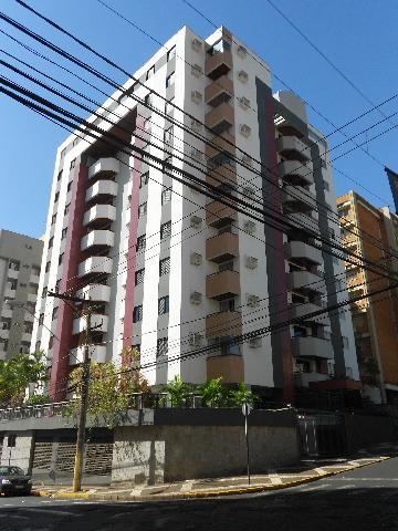 Alugar Apartamentos / Mobiliado em Ribeirão Preto. apenas R$ 1.500,00
