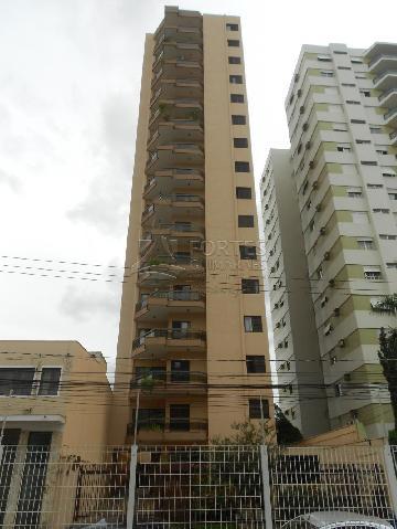 Alugar Apartamentos / Padrão em Ribeirão Preto. apenas R$ 1.450,00