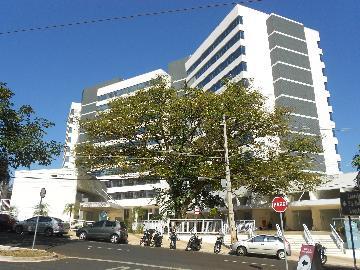 Alugar Comercial / Sala em Ribeirão Preto. apenas R$ 600,00