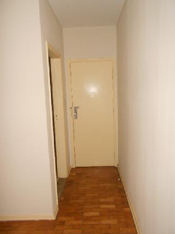 Alugar Apartamentos / Padrão em Ribeirão Preto apenas R$ 800,00 - Foto 3