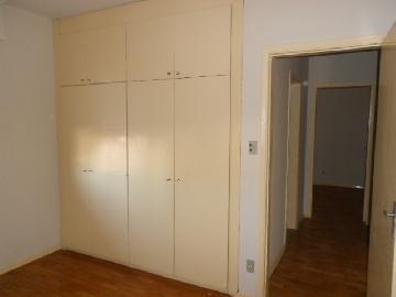 Alugar Apartamentos / Padrão em Ribeirão Preto apenas R$ 800,00 - Foto 15