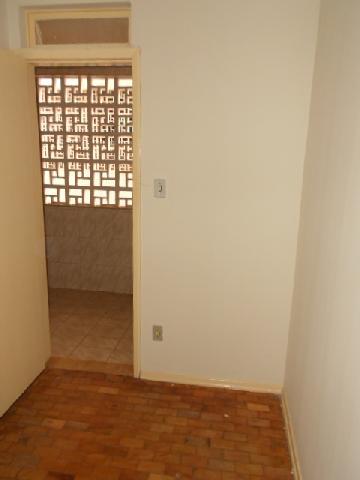 Alugar Apartamentos / Padrão em Ribeirão Preto apenas R$ 800,00 - Foto 28