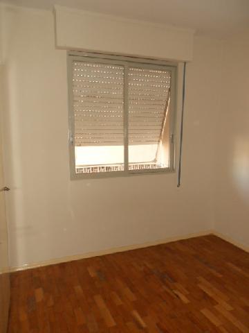 Alugar Apartamentos / Padrão em Ribeirão Preto apenas R$ 800,00 - Foto 17