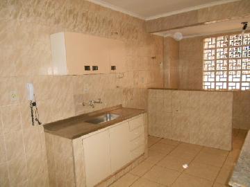Alugar Apartamentos / Padrão em Ribeirão Preto apenas R$ 800,00 - Foto 22