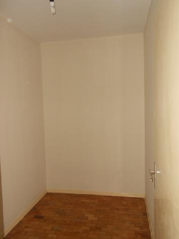 Alugar Apartamentos / Padrão em Ribeirão Preto apenas R$ 800,00 - Foto 27