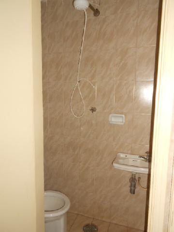 Alugar Apartamentos / Padrão em Ribeirão Preto apenas R$ 800,00 - Foto 29