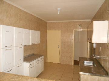Alugar Apartamentos / Padrão em Ribeirão Preto apenas R$ 800,00 - Foto 23