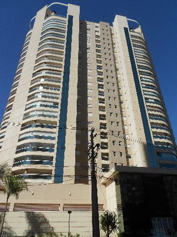 Alugar Apartamentos / Padrão em Ribeirão Preto. apenas R$ 4.900,00