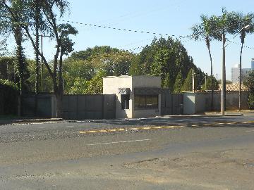 Ribeirao Preto Jardim Sao Luiz Casa Locacao R$ 25.000,00 Condominio R$3.000,00 4 Dormitorios 8 Vagas Area do terreno 1780.00m2 Area construida 780.00m2