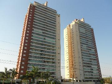 Alugar Apartamentos / Padrão em Ribeirão Preto. apenas R$ 4.000,00