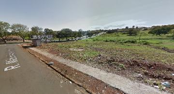 Alugar Terrenos / Terreno em Ribeirão Preto. apenas R$ 10.000,00