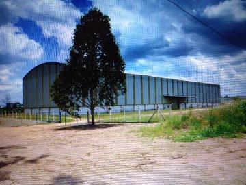 Araraquara Centro Salao Locacao R$ 15.000,00