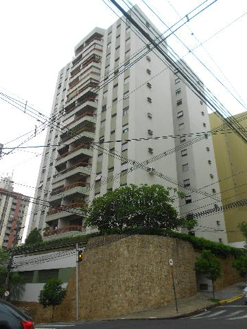 Alugar Apartamentos / Padrão em Ribeirão Preto. apenas R$ 1.600,00