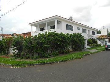 Casas / Padrão em Ribeirão Preto Alugar por R$5.500,00