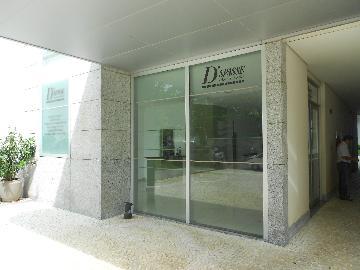 Alugar Comercial / Imóvel Comercial em Ribeirão Preto. apenas R$ 3.900,00