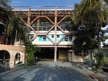 Ribeirao Preto Jardim Sumare Salao Locacao R$ 65.000,00  Area do terreno 2700.00m2 Area construida 3400.00m2