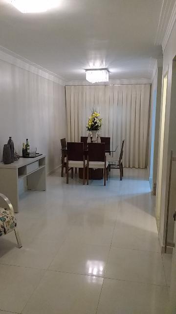 Alugar Casas / Condomínio em Ribeirão Preto. apenas R$ 1.990,00