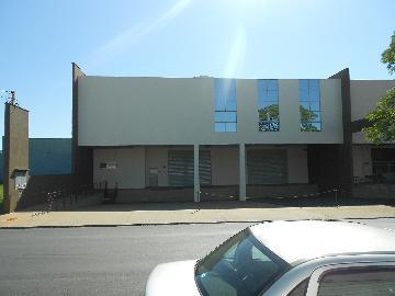 Alugar Comercial / Salão em Ribeirão Preto. apenas R$ 25.000,00