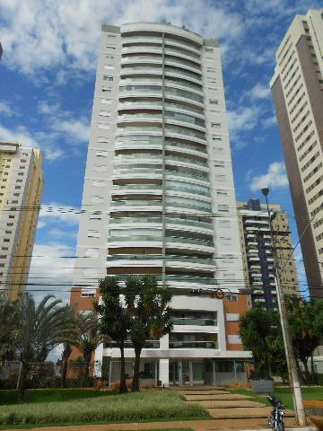 Alugar Apartamentos / Padrão em Ribeirão Preto apenas R$ 4.000,00 - Foto 1