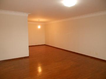 Alugar Apartamentos / Padrão em Ribeirão Preto apenas R$ 4.000,00 - Foto 3