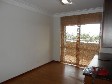 Alugar Apartamentos / Padrão em Ribeirão Preto apenas R$ 4.000,00 - Foto 8