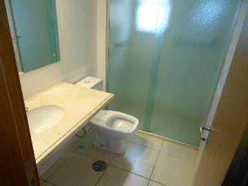 Alugar Apartamentos / Padrão em Ribeirão Preto apenas R$ 4.000,00 - Foto 11