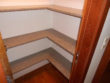 Alugar Apartamentos / Padrão em Ribeirão Preto apenas R$ 4.000,00 - Foto 22