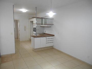 Alugar Apartamentos / Padrão em Ribeirão Preto apenas R$ 4.000,00 - Foto 23