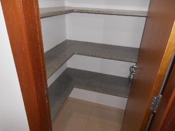 Alugar Apartamentos / Padrão em Ribeirão Preto apenas R$ 4.000,00 - Foto 24