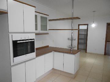 Alugar Apartamentos / Padrão em Ribeirão Preto apenas R$ 4.000,00 - Foto 28