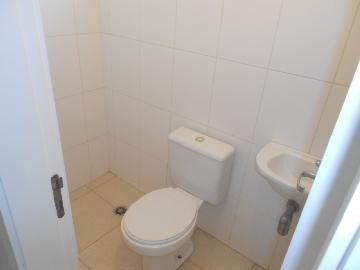 Alugar Apartamentos / Padrão em Ribeirão Preto apenas R$ 4.000,00 - Foto 31