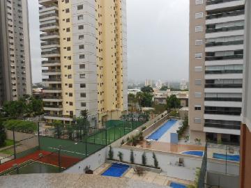 Alugar Apartamentos / Padrão em Ribeirão Preto apenas R$ 4.000,00 - Foto 34
