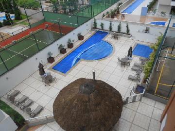 Alugar Apartamentos / Padrão em Ribeirão Preto apenas R$ 4.000,00 - Foto 35