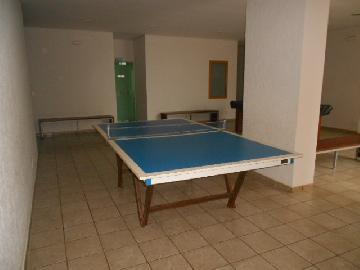 Alugar Apartamentos / Padrão em Ribeirão Preto apenas R$ 4.000,00 - Foto 36