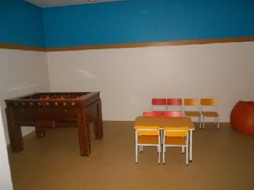 Alugar Apartamentos / Padrão em Ribeirão Preto apenas R$ 4.000,00 - Foto 38