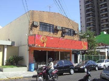 Alugar Comercial / Imóvel Comercial em Ribeirão Preto. apenas R$ 1.300,00