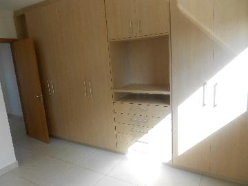 Alugar Apartamentos / Padrão em Ribeirão Preto apenas R$ 2.900,00 - Foto 16
